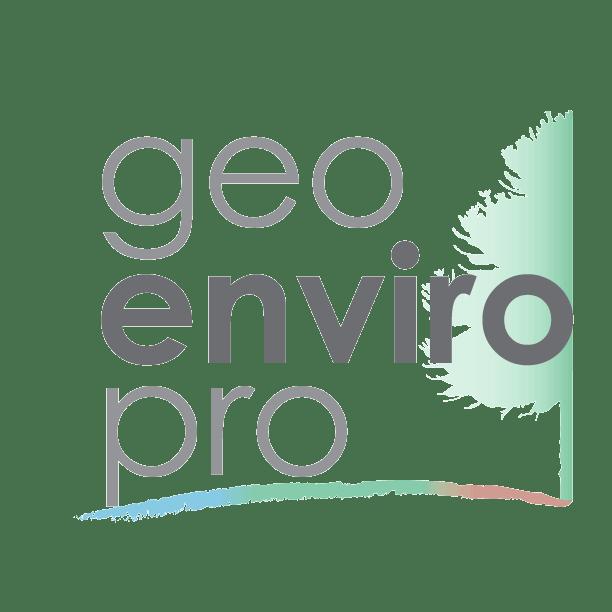 GeoEnviroPro