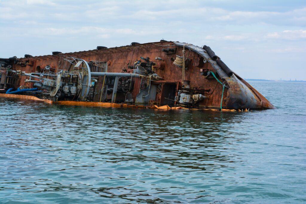 Contaminated Site Fundamentals – From Investigation Through Closure